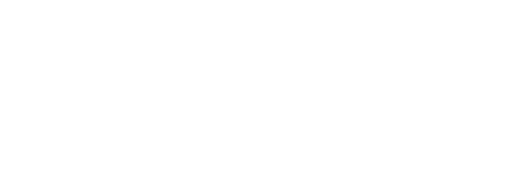 Bowman Termite & Pest Management